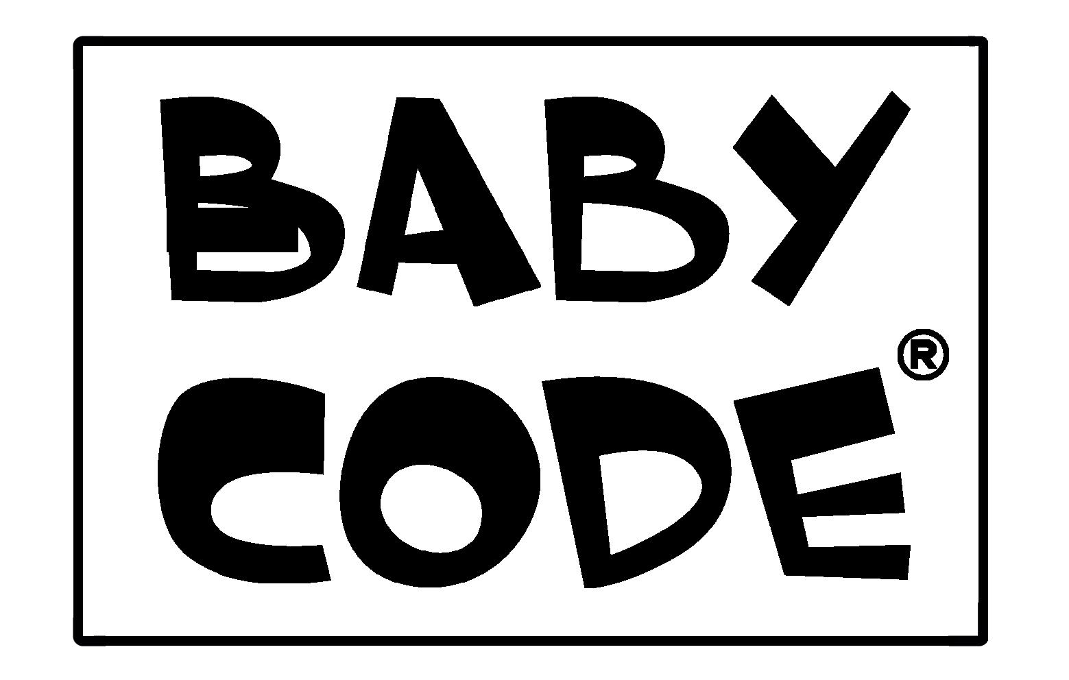 joy4kids-logo